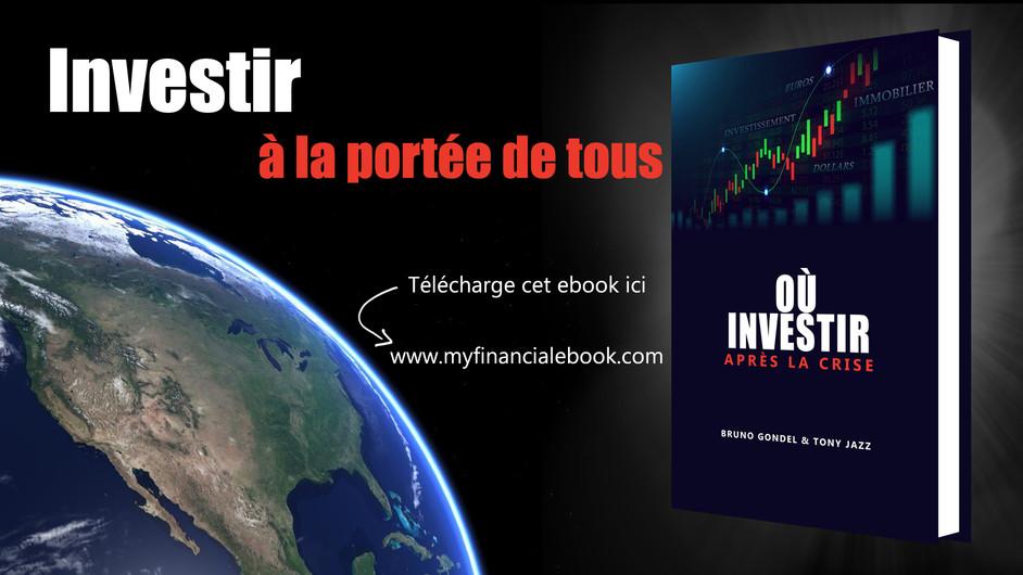 Pub_Où_Investir_après_la_crise.JPG