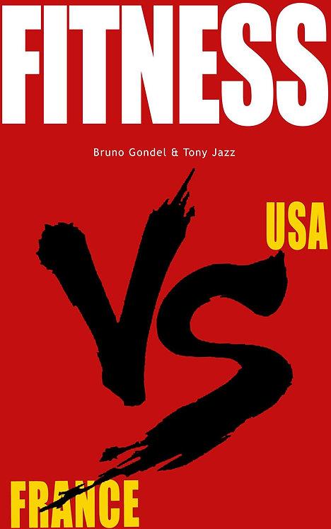 Fitness: Les differences du business États-Unis vs France