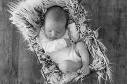 Wahpeton Newborn PhotMcCoyNewborn_43