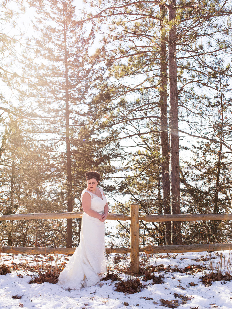 Katelyn Miller Photography