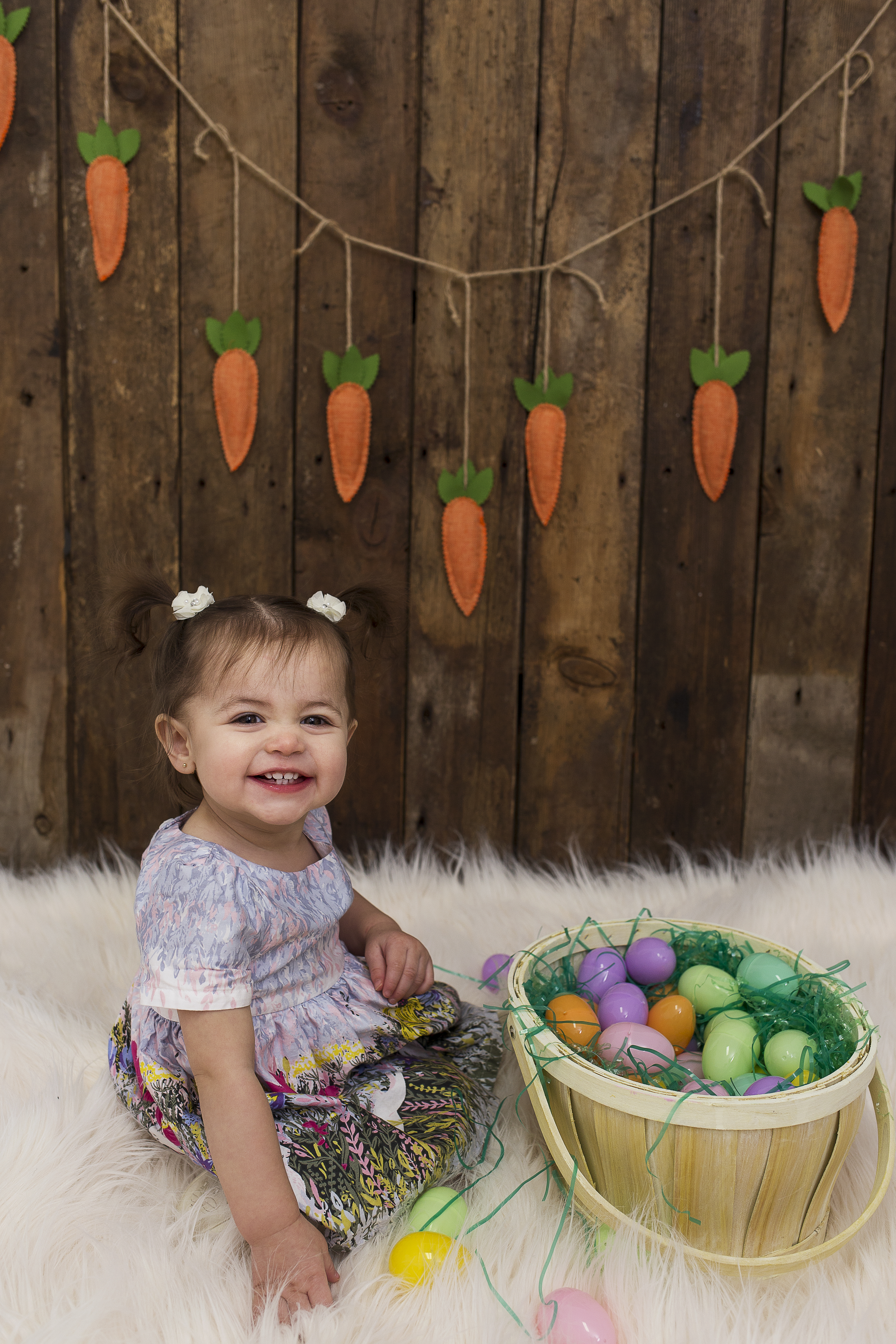 Easter2017_14