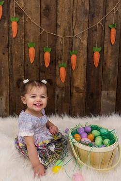 Easter2017_14