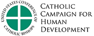 img_usccb-cchd-logo---color.png