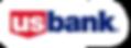 comp_1_logo-usbank-siteheader.png