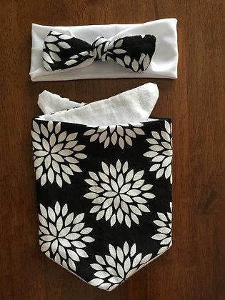 Bloom Matchers