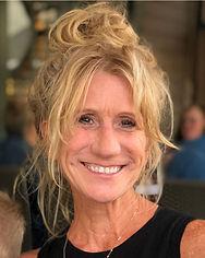 Sue Lorrow.jpg