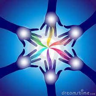 Radiant Reiki Energy Share