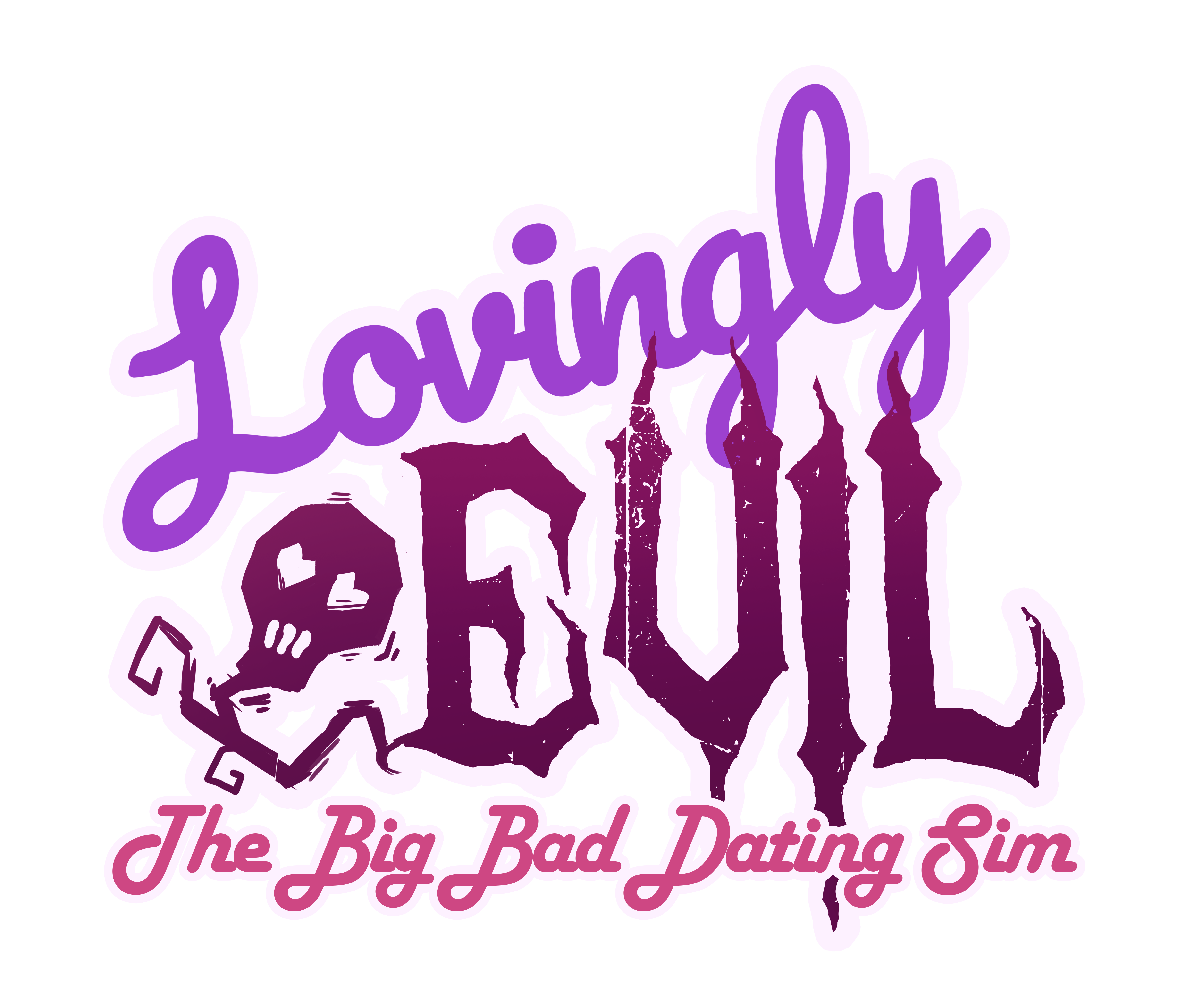 villain_logo