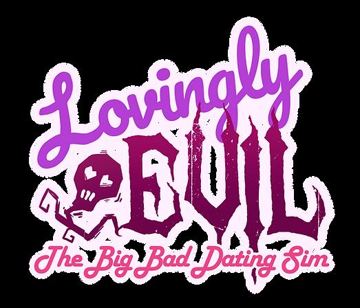 villain_logo.png
