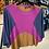 Thumbnail: Blusa Open Color