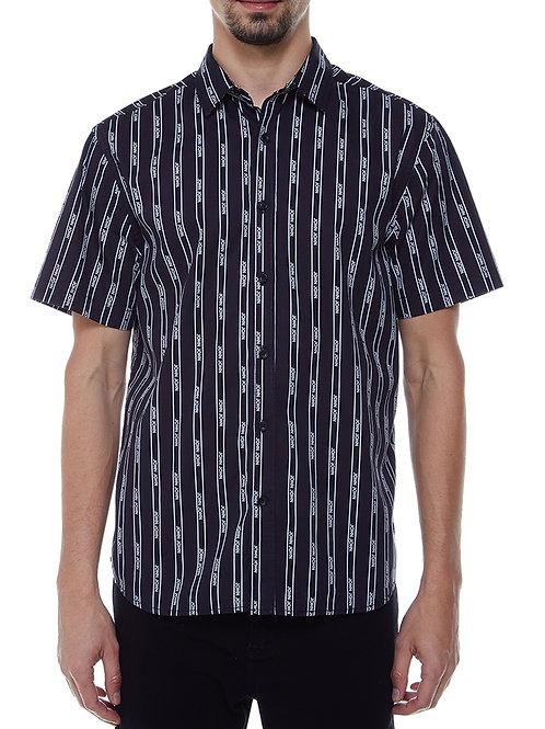 Camisa John John Lines