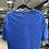 Thumbnail: Blusa estampada