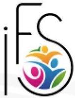 Therapie IFS - self therapie IFS -Internal Family System - PARIS 8