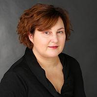 Self thérapie IFS ® - Intelligence Relationnelle IR ® - EFT – Gestion du stress - Psychogénéalogie - Hypnose Humaniste - Sylvie Fraenkel