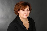 Self thérapie IFS ® - intelligence relationnelle IR ® - psychogénéalogie Hypnose Humaniste - Sylvie Fraenkel