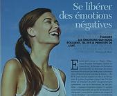 Article EFT