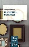 Sylvie Fraenkel | Psychogénéalogie | Paris 8