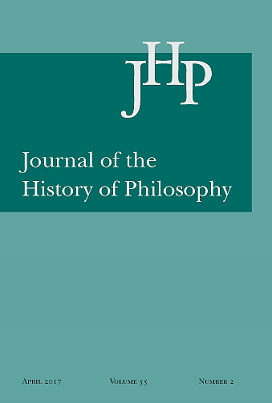 JHP COVER.png