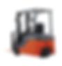 Empilhadeiras-Contrabaçada-Elétrica-01.p