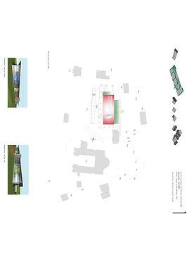 55-02_Concours_Créche_1-500.jpg