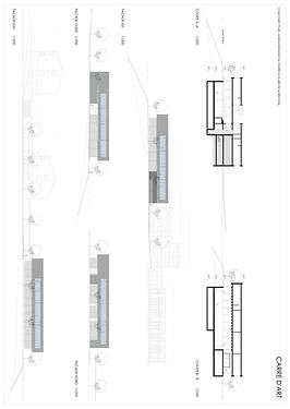 C2-_plan_projet_2_-_base-façades_200.jp