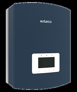 Autarco-XLX.png