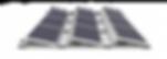 Matrix-universal-poly-5BB-uai-1440x512.p