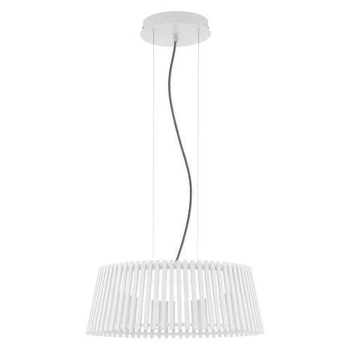 Roverato Hanglamp