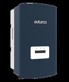 Autarco-LD-LQ.png
