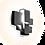 Thumbnail: ARZY 1.0 Black