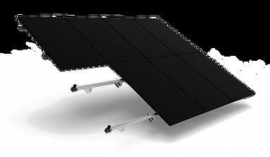 2x4P-Apex-R5-with-mono-black-5BB-panels.