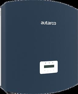 Autarco-UX.png