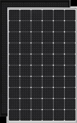 Silverpoint-solar-panels-uai-720x1146.pn