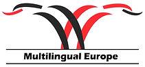 Empresa de Tradução Multilingual Europe