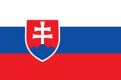 tradução slovak