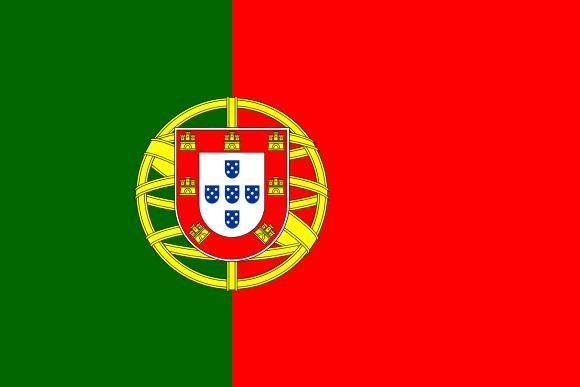 Tradução Português