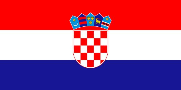 tradução Croata