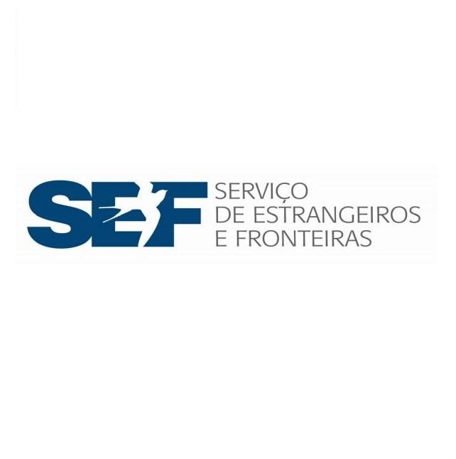 official translator portugal