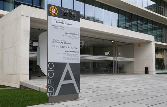 Serviços de Tradução e Interpretação em Lisboa