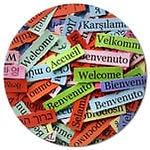 A nossa Empresa de Tradução disponibiliza serviços de tradução de e para mais de 50 línguas, efetuadas por tradutores especializados nativos. Tradução Jurídica |Tradução Certificada Tradução com Apostila|Tradução Literária Tradução Técnica |Tradução Urgente Serviços efectuados dentro dos prazos estabelecidos, e dispomos também de serviço de tradução urgente.