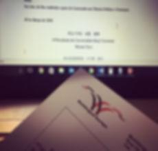 empresa de tradução, serviços de tradução, tradução lisboa, tradução certificada, empresas de tradução lisboa, empresas de tradução porto, traduções oficiais, tradutores em lisboa, gabinete de traduções, agências de tradução, tradutores certificados, tradução juramentada, serviços de interpretação, agência de intérpretes, intérpretes profissionais, interpretação consecutive, interpretação de conferência