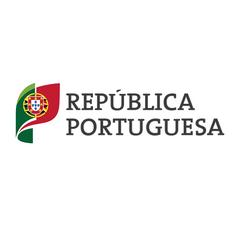 Certified Translator Lisbon