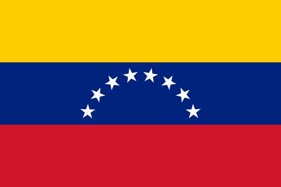 tradução venezuela