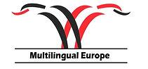 MULTILINGUAL EUROPE (2).jpg