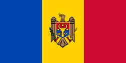 tradução moldavo