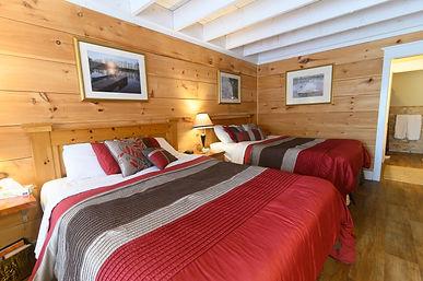Forest-Motel-509.jpg