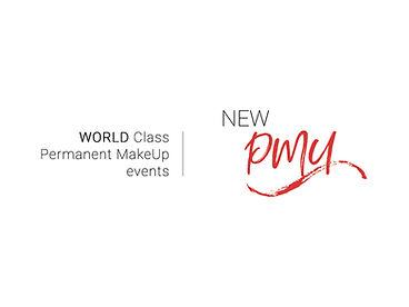 New PMU events logo.001.jpeg