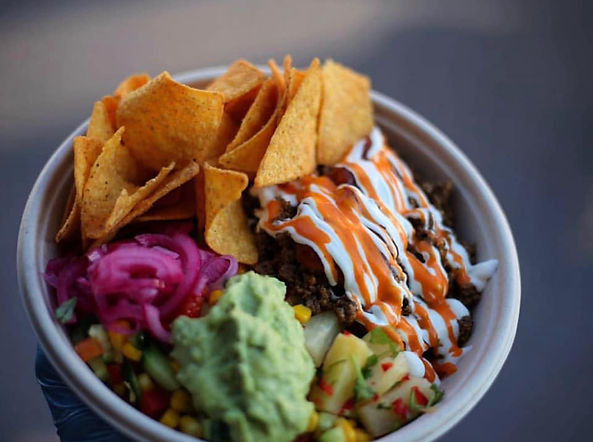 Taco Bowl.jpg