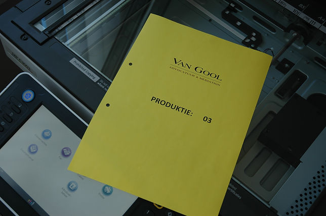 produktiebladopprinter.JPG