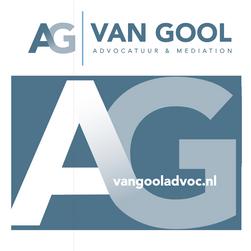 Van Gool Advocaten